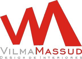 Vilma Massud - Designer de Interiores